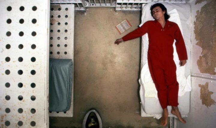 Rampage – Anklage Massenmord (1987) | Filmkritik