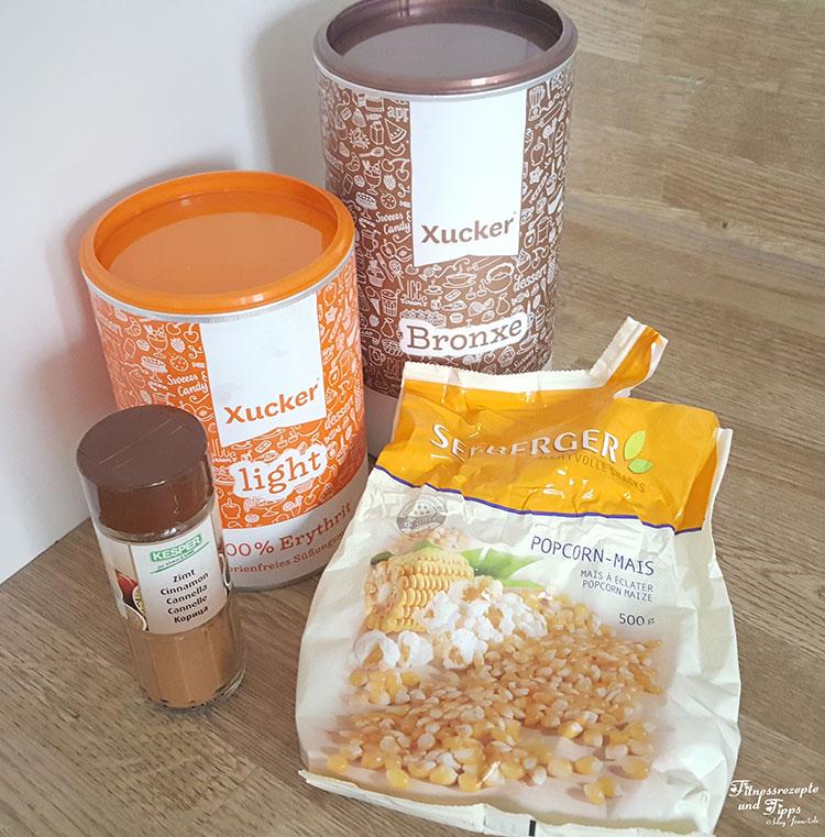 zuckerfreies popcorn s und kalorienarm fitnessrezepte und tipps. Black Bedroom Furniture Sets. Home Design Ideas