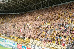 2-Bundesliga