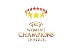 UEFA Champions League der Frauen