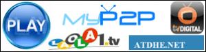 Live-Stream Ukraine Deutschland kostenlos