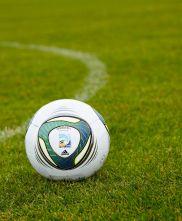 Frauenfussball WM 2011 - Der Spielball