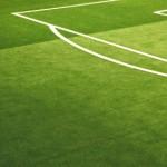 EM-Qualifikation - 5.Spieltag
