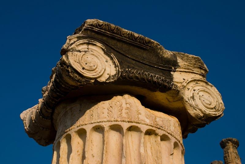 Cultura de Grecia  Gua Blog Grecia