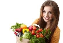 Nutrients for women's health