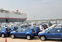 Mexico - Largest- Market- for -Indian -Car- Exports
