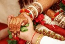 Wedding Season