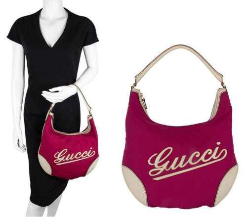Gucci-Boulevard-Hobo