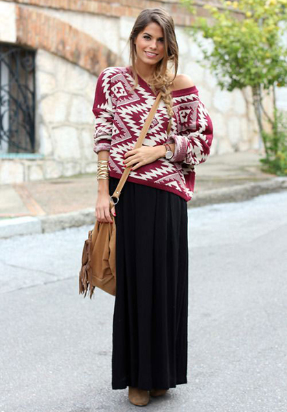 Winter Fashion for womens