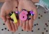 Sweet Sixteen Gift Ideas