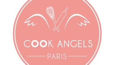 Cook Angels, le concept qui donne envie de cuisiner