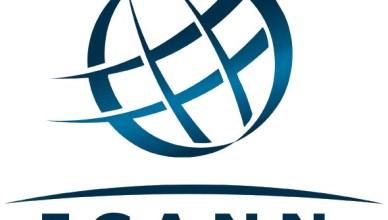 ICANN Vers une gestion mondiale