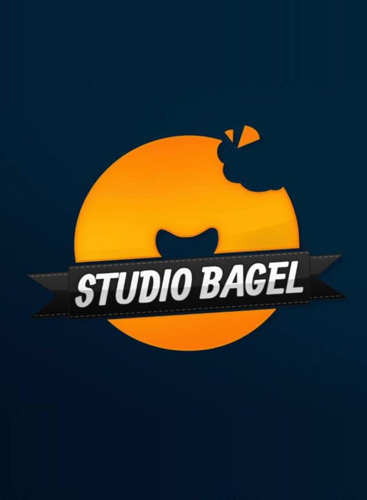 La chaîne YouTube réunit des talents montants de l'humour et vise les jeunes. - Photo Studio Bagel