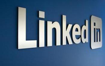Linkedin s'ouvre sur le Chine avec sa version en mandarin