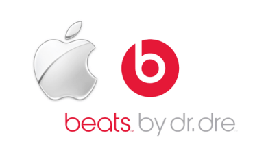 Apple va racheter Beats