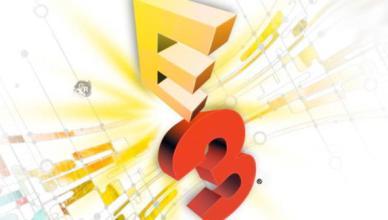 L'E3 est le rendez-vous pour les fans de jeux vidéo