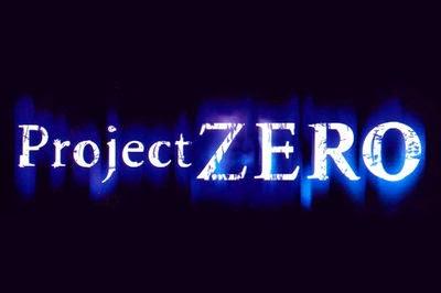Le Project Zero de Google réuni un groupe de hackeur pour rendre le web plus sur