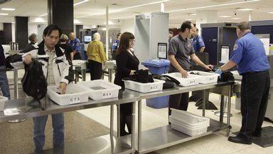 controle_aeroport_appareils_déchargés