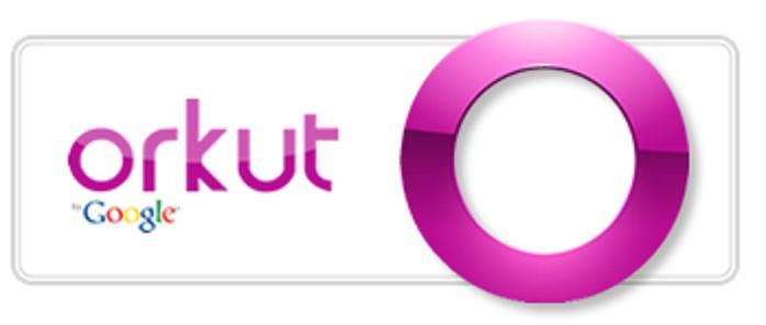 Google annonce la suppression du réseau social Orkut