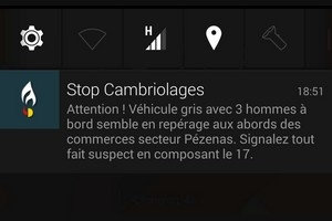 stop-cambr2