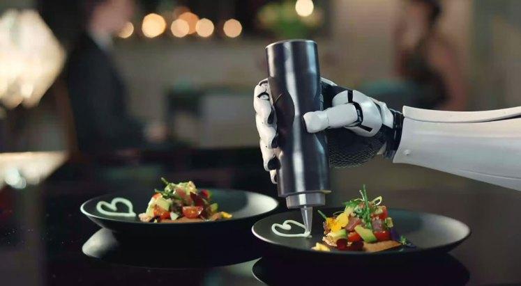 3-robot-chef