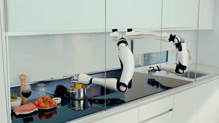 robot-cuisine-chef