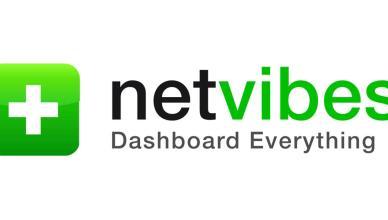 Netvibes, la société française qui ne cesse d'innover