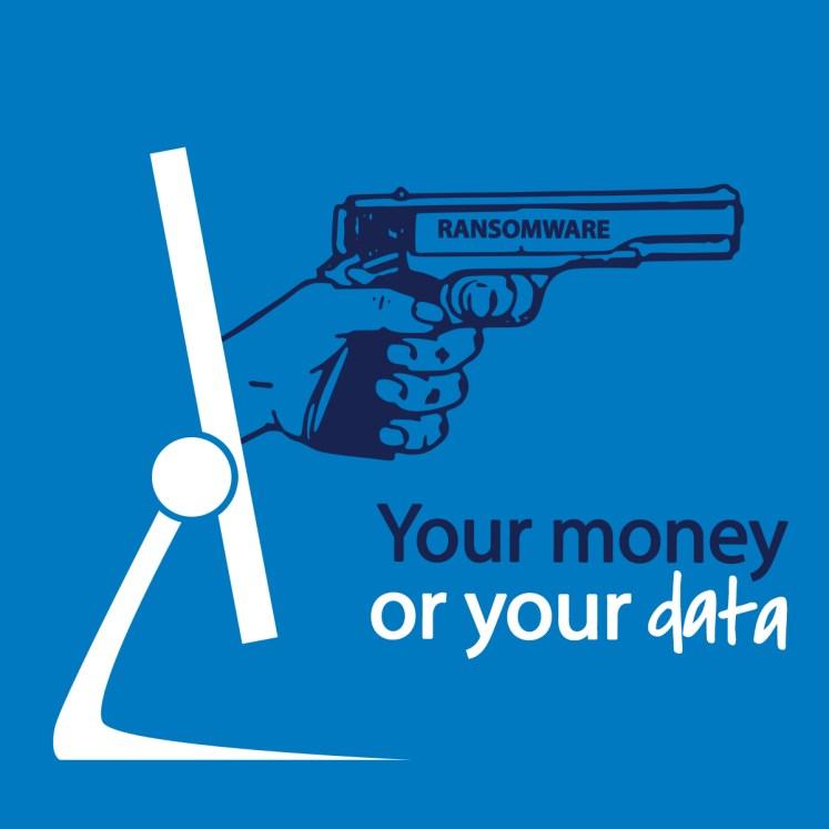 ransomware Locky
