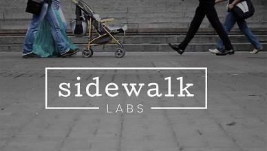 Sidewalk Labs, la filiale de Alphabet, lance un projet de construction d'une ville connectée