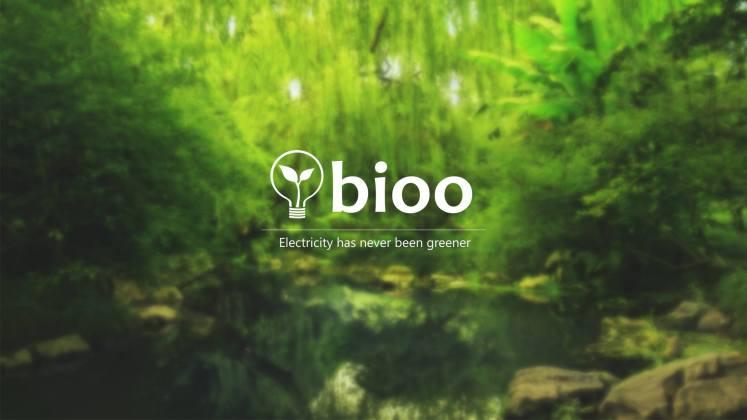 La start-up andalouse Bioo invente une batterie biologique Bioo Lite pour recharger vos smartphones et tablettes