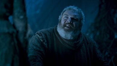 Game of Thrones : S06e05, la révélation sur Hodor