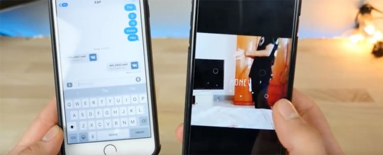 iphone-6-durant-la-lecture-de-la-video