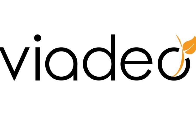 Viadeo_Logo