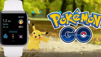 pokemon_go_disponible_sur_lapple_watch