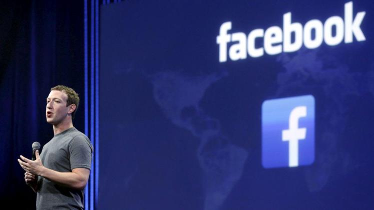 facebook_développe_le_fast-checking_en_allemagne