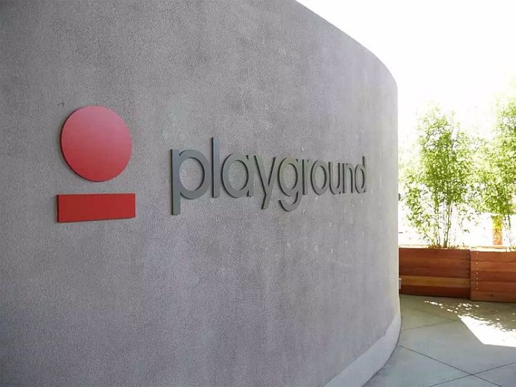 playground-global-incubateur-de-startup-de-andy-rubin