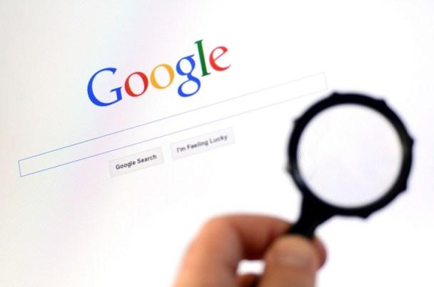 google-punit-par-la-commission-européenne-amende-record