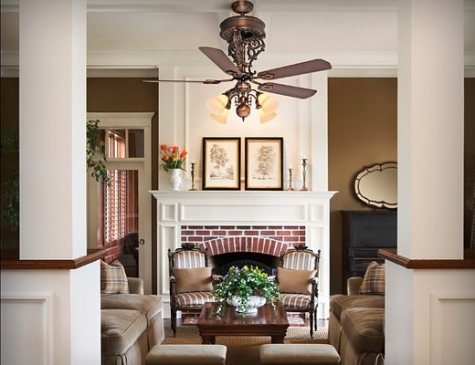 Ceiling fans new orleans style the best ceiling 2018 my ceiling fans slideshow 2 you aloadofball Image collections
