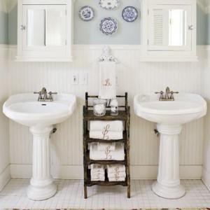 green room interiors blog