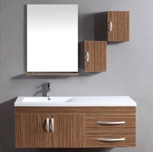 Custom Bathroom Vanities Vaughan custom bathroom vanities vaughan : brightpulse