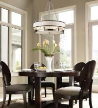 Stylish Contemporary Pendant Lights To Light Up Your ...