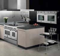 Wall Mounted Ovens - A Trendy Alternative To The Classic ...
