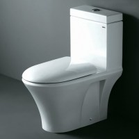 Why It's Time To Replace Your Old Toilet