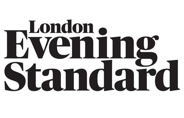 London Evening Standard: