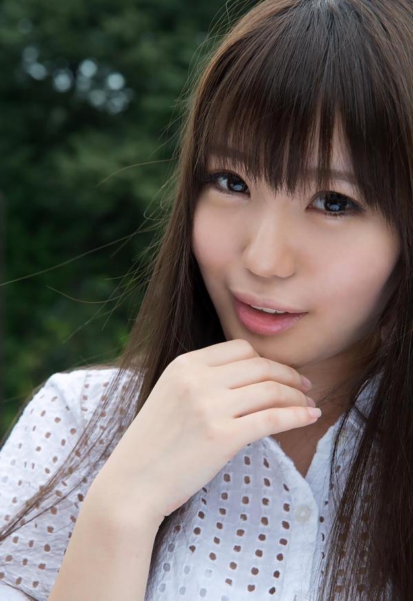 黒川サリナ スレンダー美巨乳美女ヌード画像120枚の004枚目