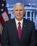 Mike_Pence_official_portrait_ペンス副大統領