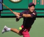 20180904-00010002-tennisnet-000-1-view.jpg
