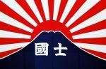 blog_import_4ec845846c9ec.jpg