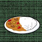 food_yosyoku_ca_001.png