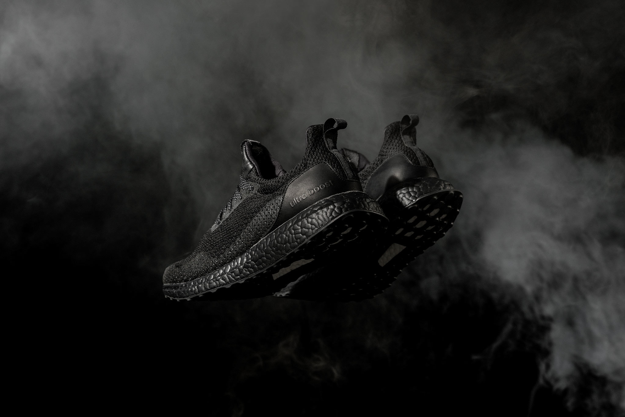 adidas-haven-ultraboost-8.jpg